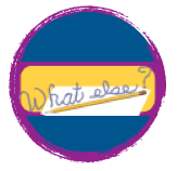 whatelse_badge