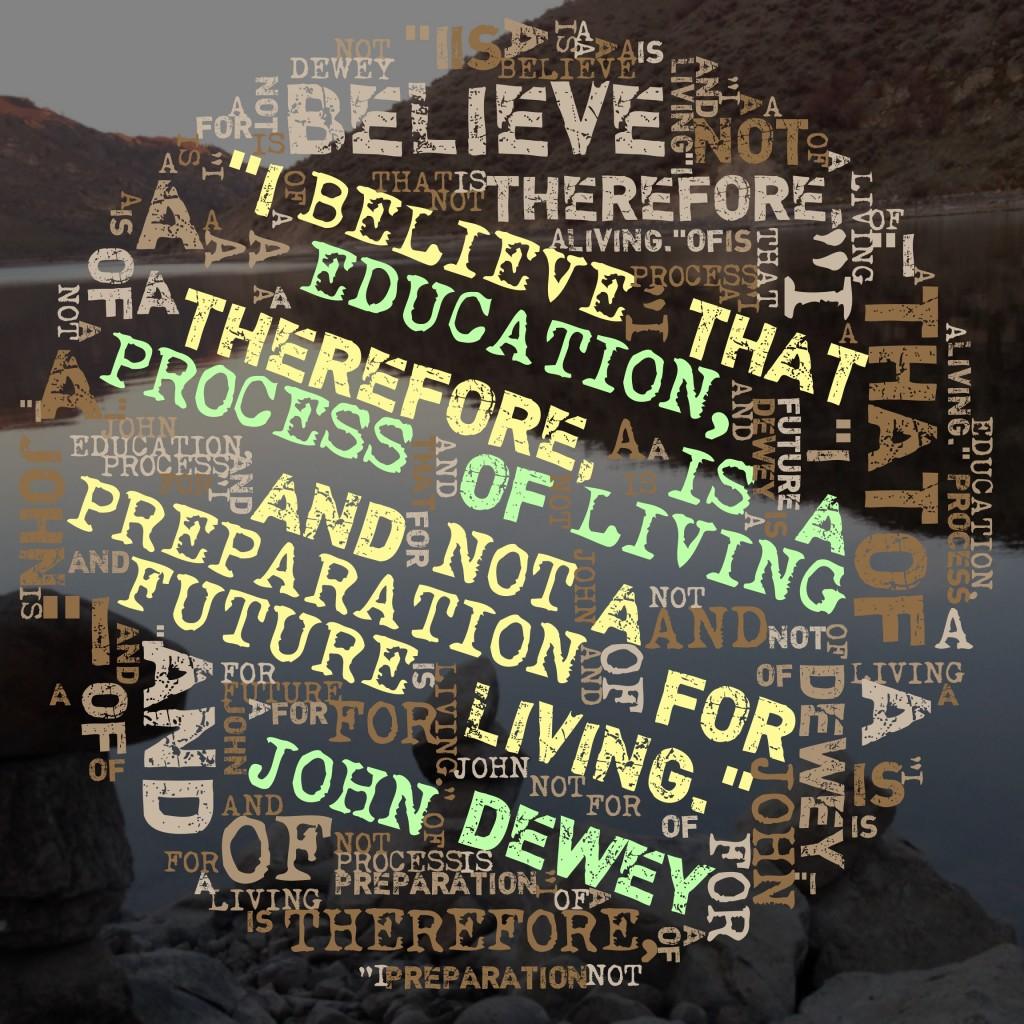 dewey_edu_living_sre