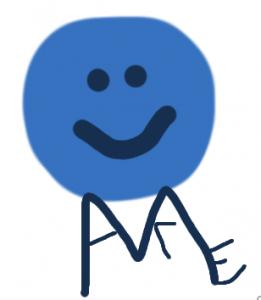 make_dot