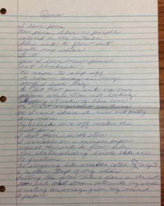 poem_draft_p1