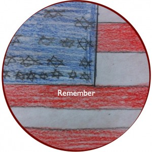 remember_flag.001