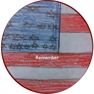 remember_flag.001