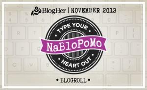 NaBloPoMo_November_blogroll_large