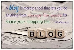 blogby@millerg6