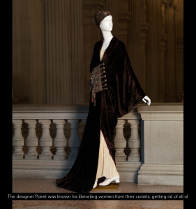 french_poiret_museum