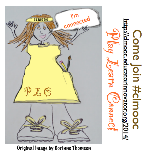clmooc14.003connectedlearner