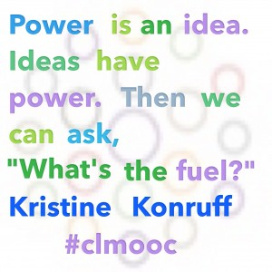idea_power_clmooc_konruff