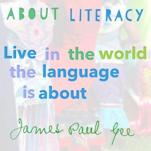 Literacy_James_Paul_Gee