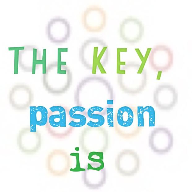 yoda_passion