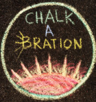 chalk-button-14