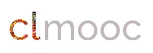 clmooc image